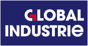 Ouest Composites Industries will be present at the Global Industries show in Paris.